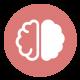 buddy brainiac badge