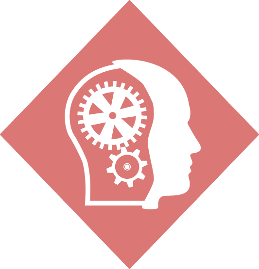 The Principles of AI icon beginner
