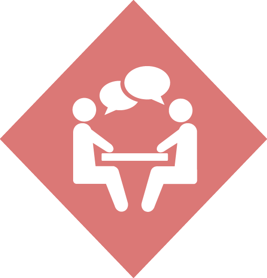 Basic Negotiation Tactics icon beginner