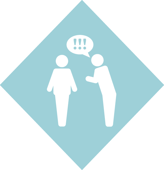 Basic Principles of Persuasion icon beginner