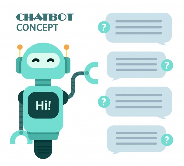 ChatBots Tech 2020