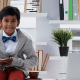 Top Entrepreneurial Skills We Should be Teaching Our Children